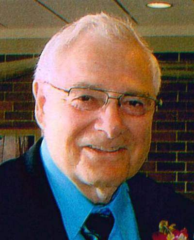 Marvin C Woehler 77 Of Willmar Glencoe News Online
